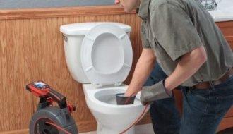 tuvalet-tıkanıklığı-kapak-e1531240810702-420x280_c
